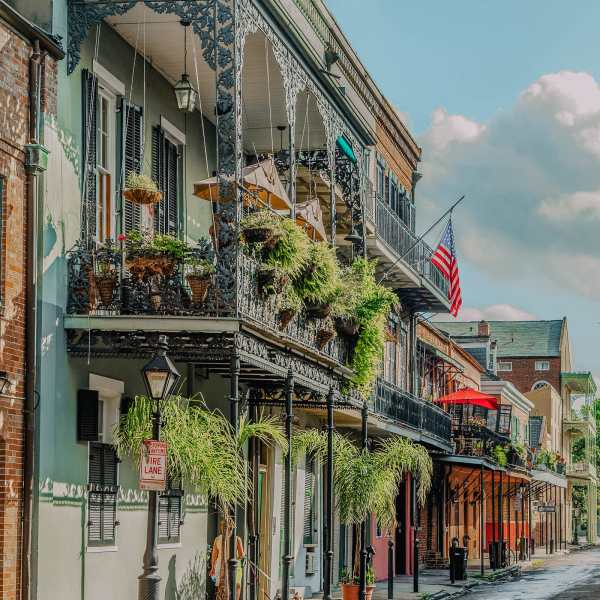 best things to do in New Orleans (20)