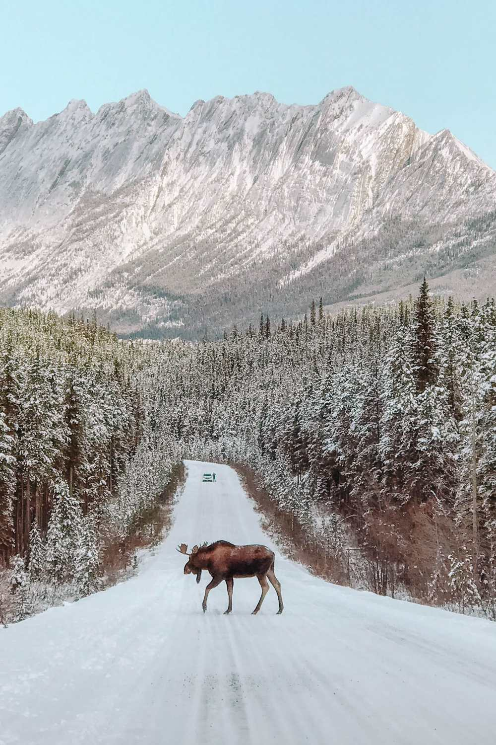 Best Places In Canada To Visit (20)