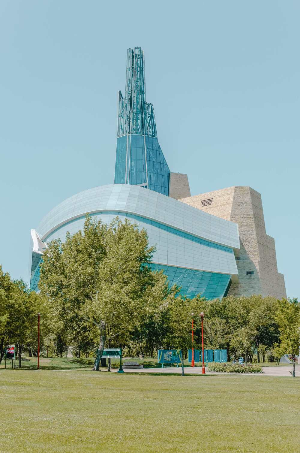 Best Places In Canada To Visit (23)