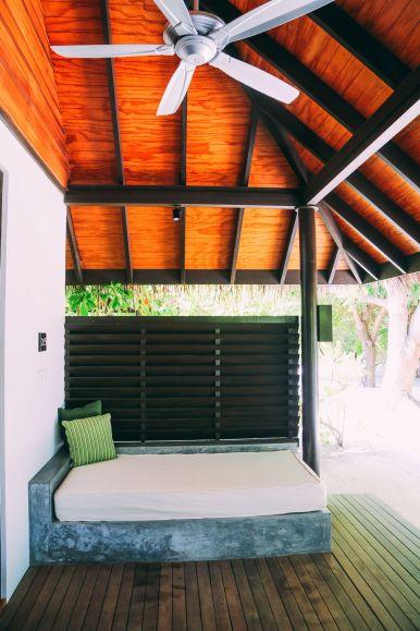Sunshine and Island Hues... At Velassaru Maldives (15)
