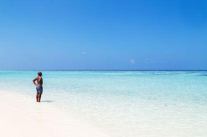 Sunshine and Island Hues... At Velassaru Maldives (41)