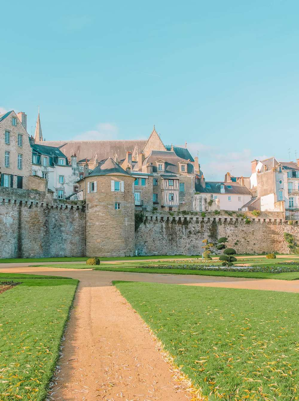 Best Places In The North Of France (9)