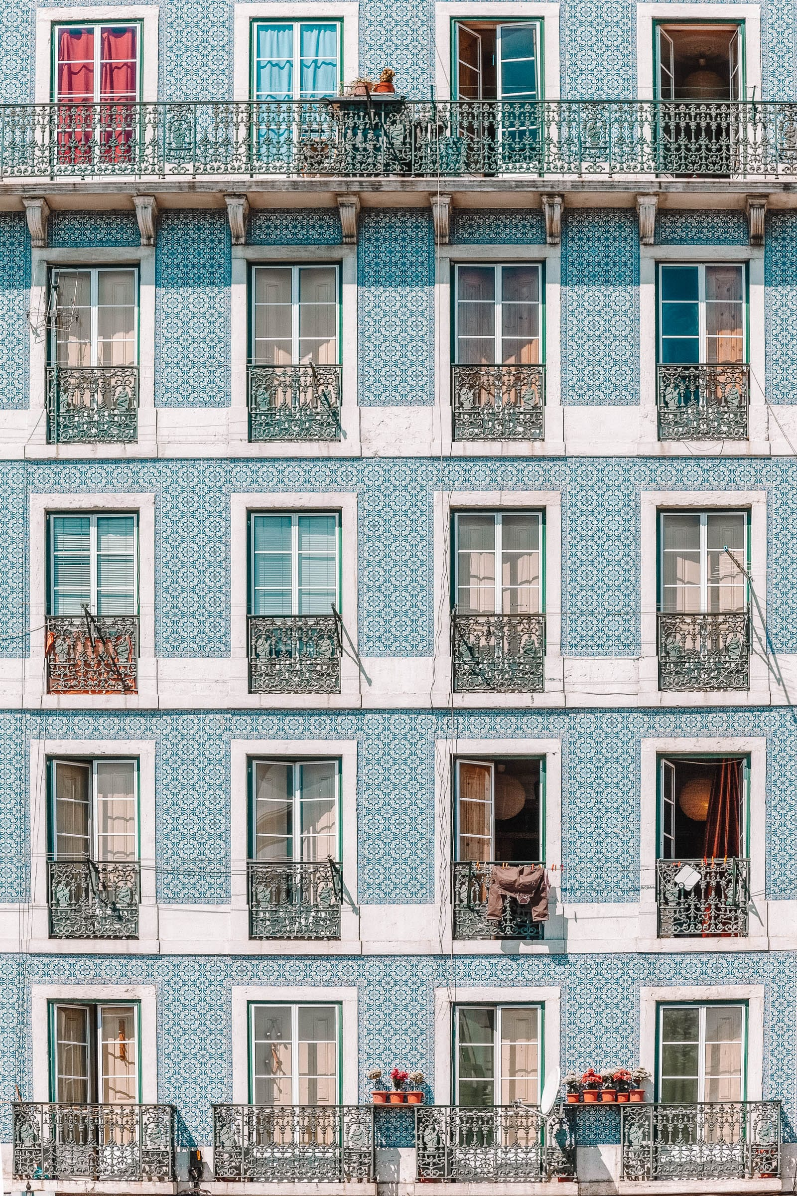 Best Things To Do In Lisbon (12)