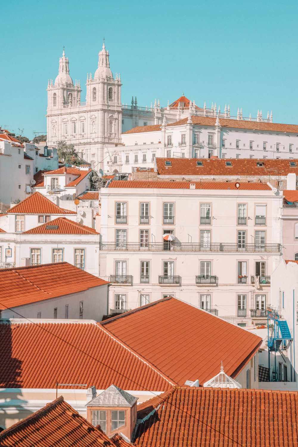 Best Things To Do In Lisbon (19)