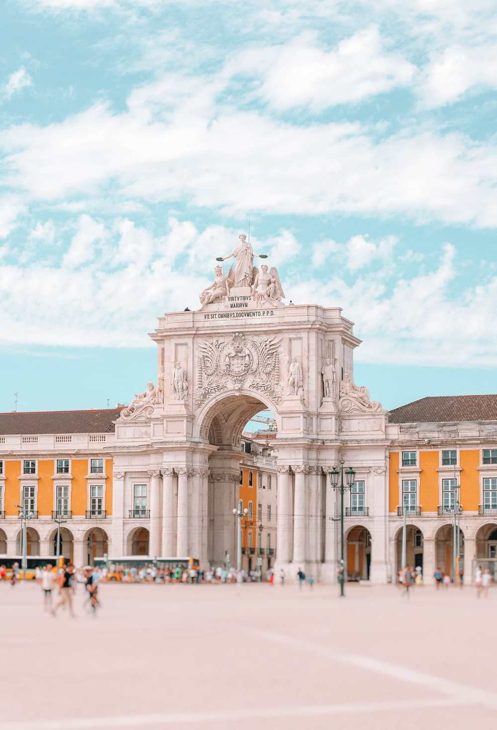 Best Things To Do In Lisbon (28)
