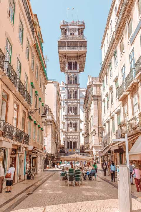Best Things To Do In Lisbon (37)