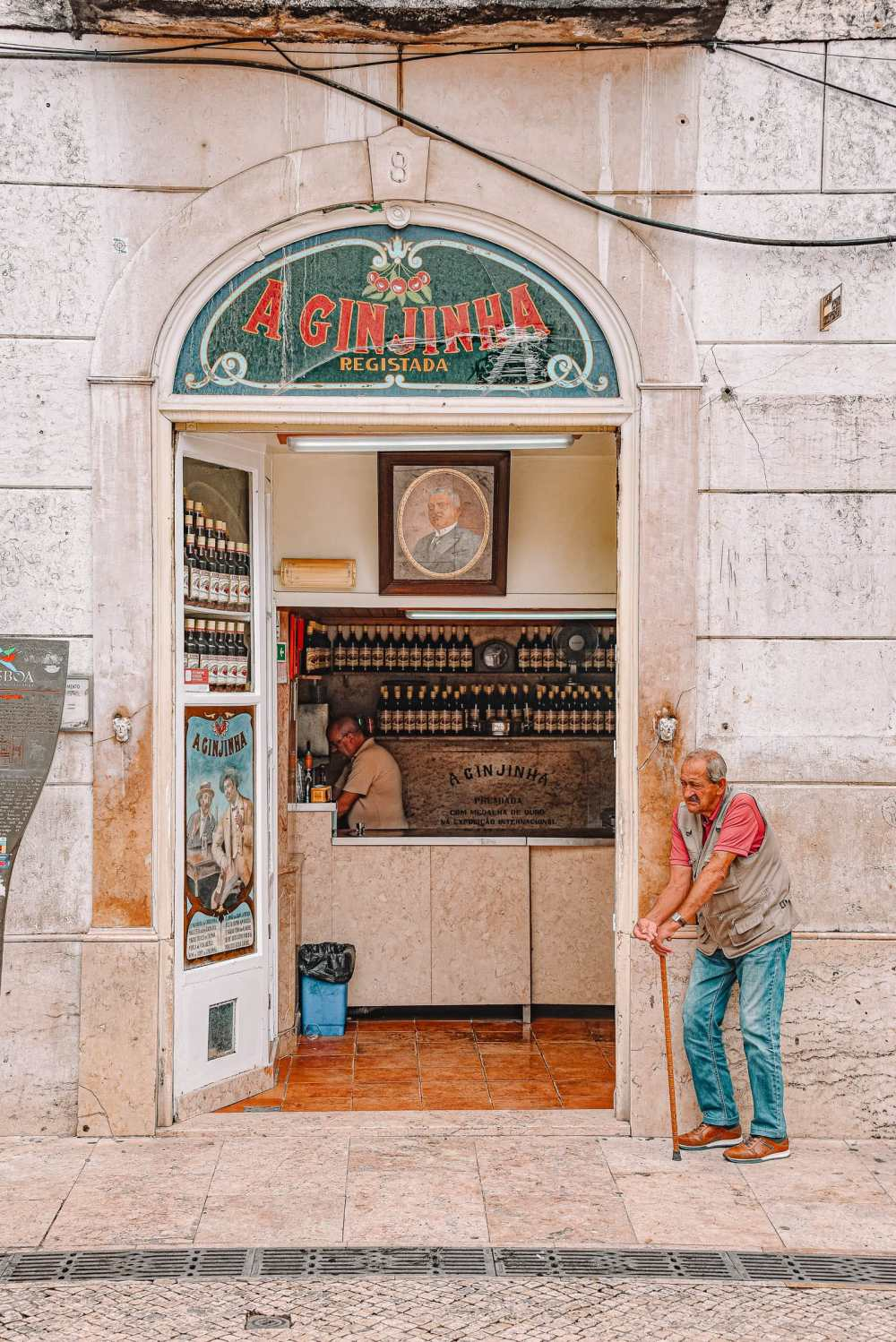 Best Things To Do In Lisbon (42)