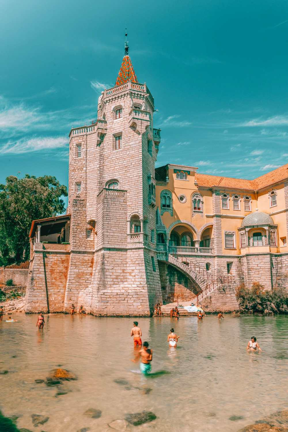 Best Things To Do In Lisbon (44)