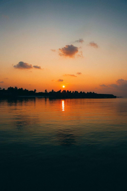 The Long Island Of Kuramathi... In The Maldives (58)