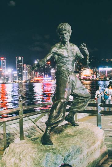 14 Terrific Things To See And Do In Hong Kong (11)
