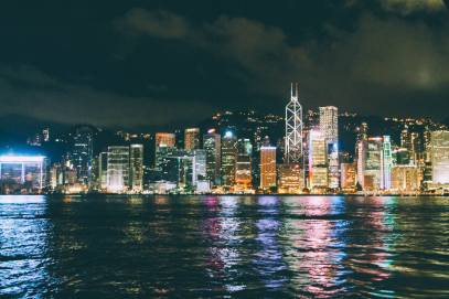 14 Terrific Things To See And Do In Hong Kong (14)