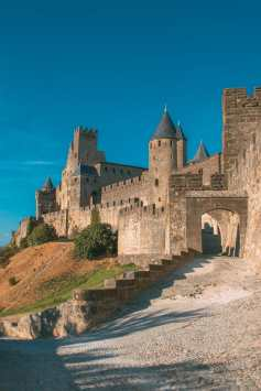 Places To Visit In The South Of France (16)