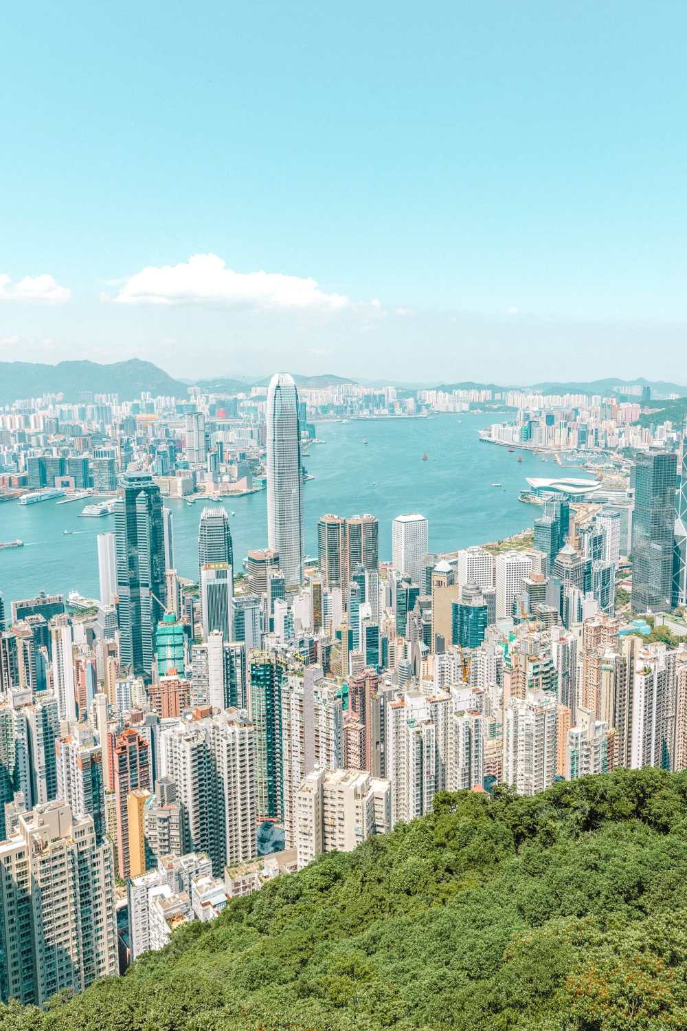 Best Things To Do In Hong Kong (23)