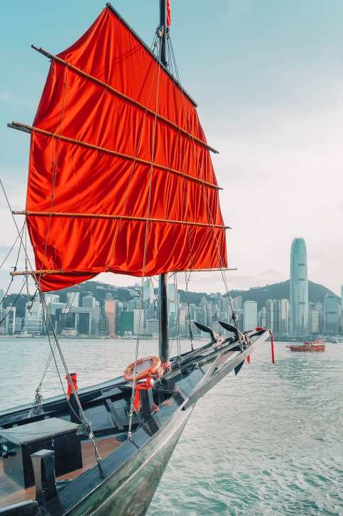 Best Things To Do In Hong Kong (8)