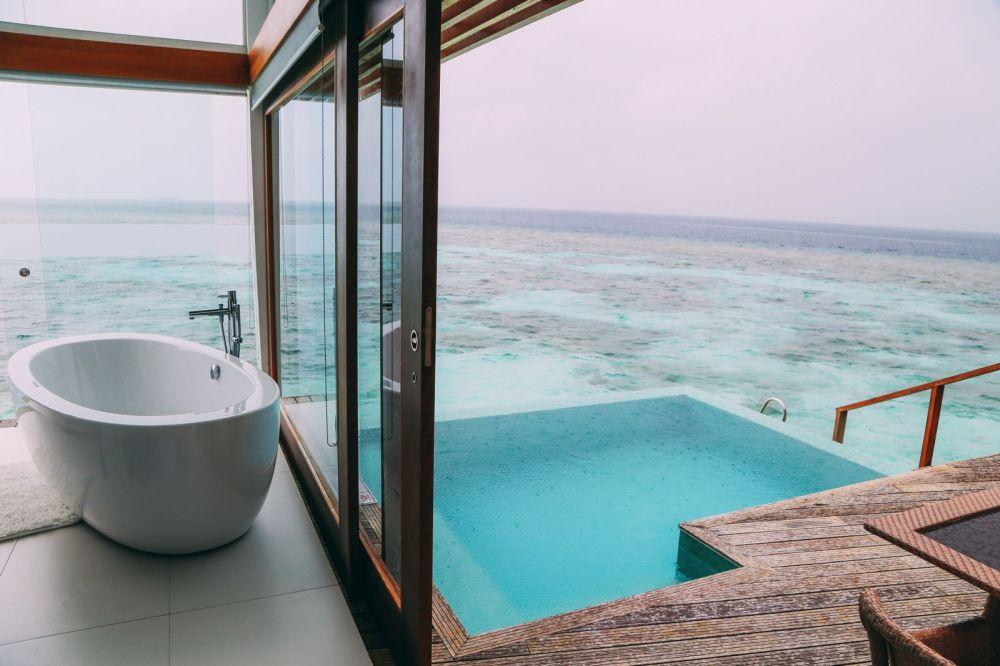 The Amazing Beauty That Is Kandolhu Island, Maldives (6)