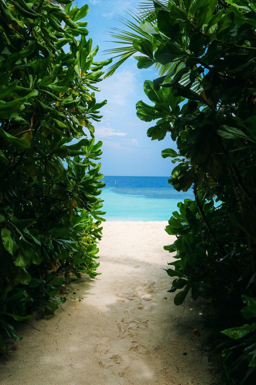 The Amazing Beauty That Is Kandolhu Island, Maldives (7)