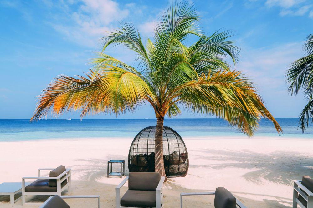 The Amazing Beauty That Is Kandolhu Island, Maldives (15)