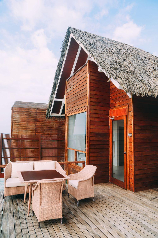 The Amazing Beauty That Is Kandolhu Island, Maldives (39)