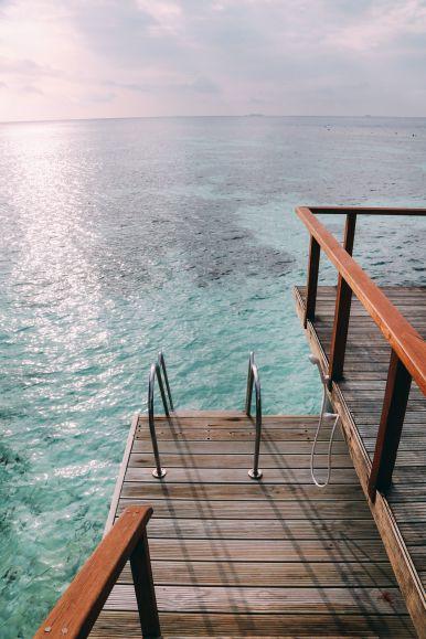 The Amazing Beauty That Is Kandolhu Island, Maldives (42)