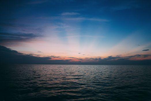 The Amazing Beauty That Is Kandolhu Island, Maldives (67)