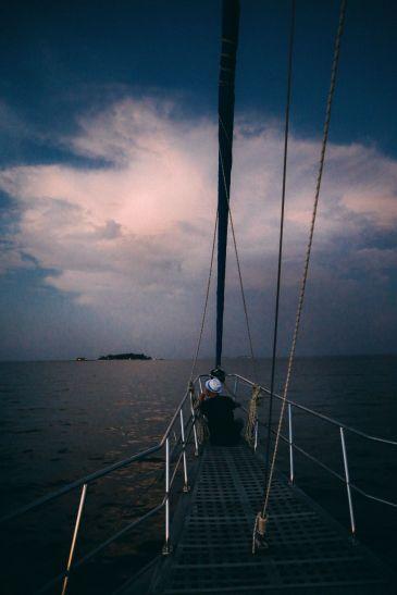 The Amazing Beauty That Is Kandolhu Island, Maldives (69)