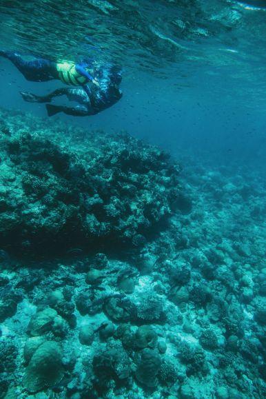 The Perfectly Lazy Day... In Kuramathi Island Maldives (12)
