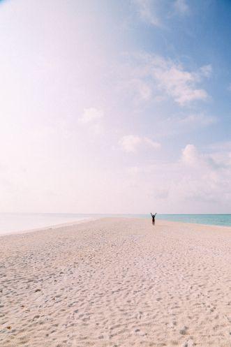 The Perfectly Lazy Day... In Kuramathi Island Maldives (41)