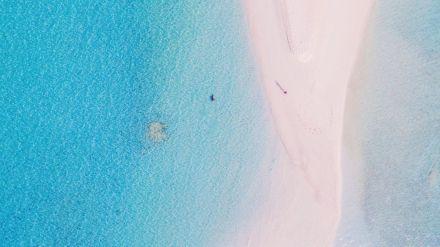 The Perfectly Lazy Day... In Kuramathi Island Maldives (57)