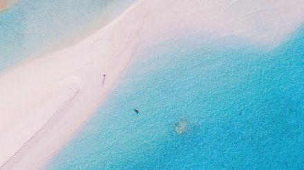The Perfectly Lazy Day... In Kuramathi Island Maldives (58)