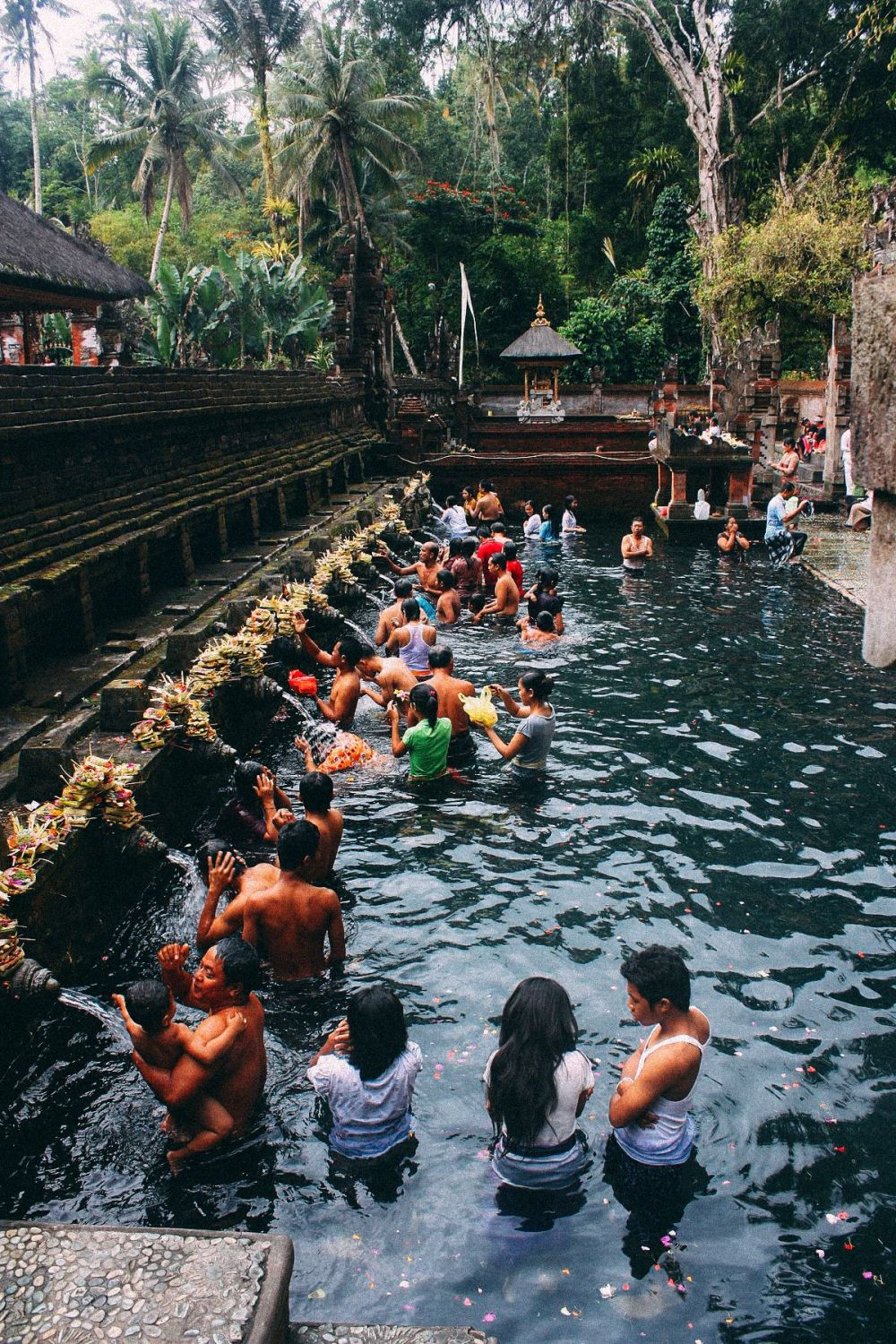 11 Amazing Things You Need To See And Do In Bali On Your First Visit (8)