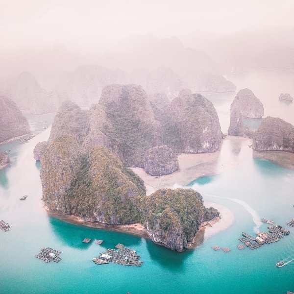 10 Best Places In Vietnam To Visit (8)