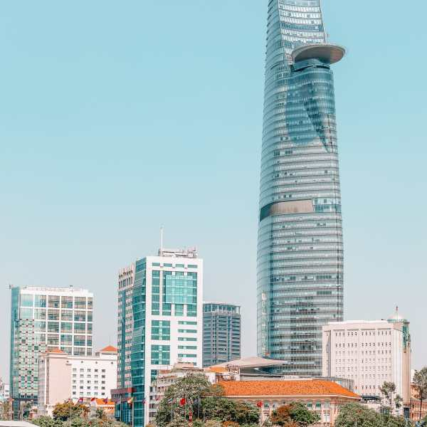 10 Best Things To Do In Ho Chi Minh City (4)
