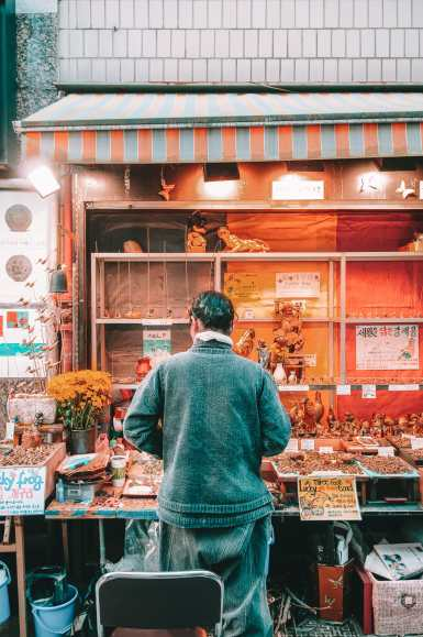 14 Best Things To Do In Seoul (20)