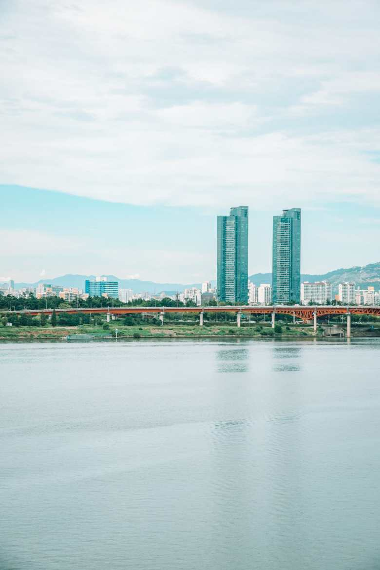 14 Best Things To Do In Seoul (17)