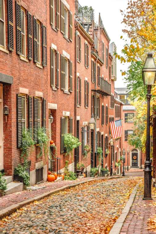 Best Places To See In Boston (12)