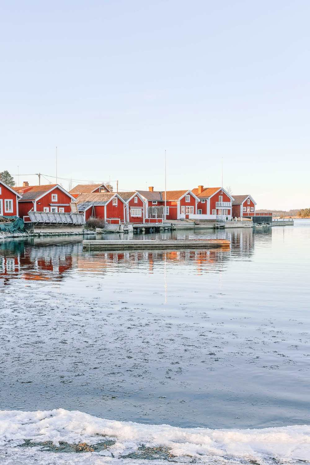 Best Places In Sweden To Visit (17)