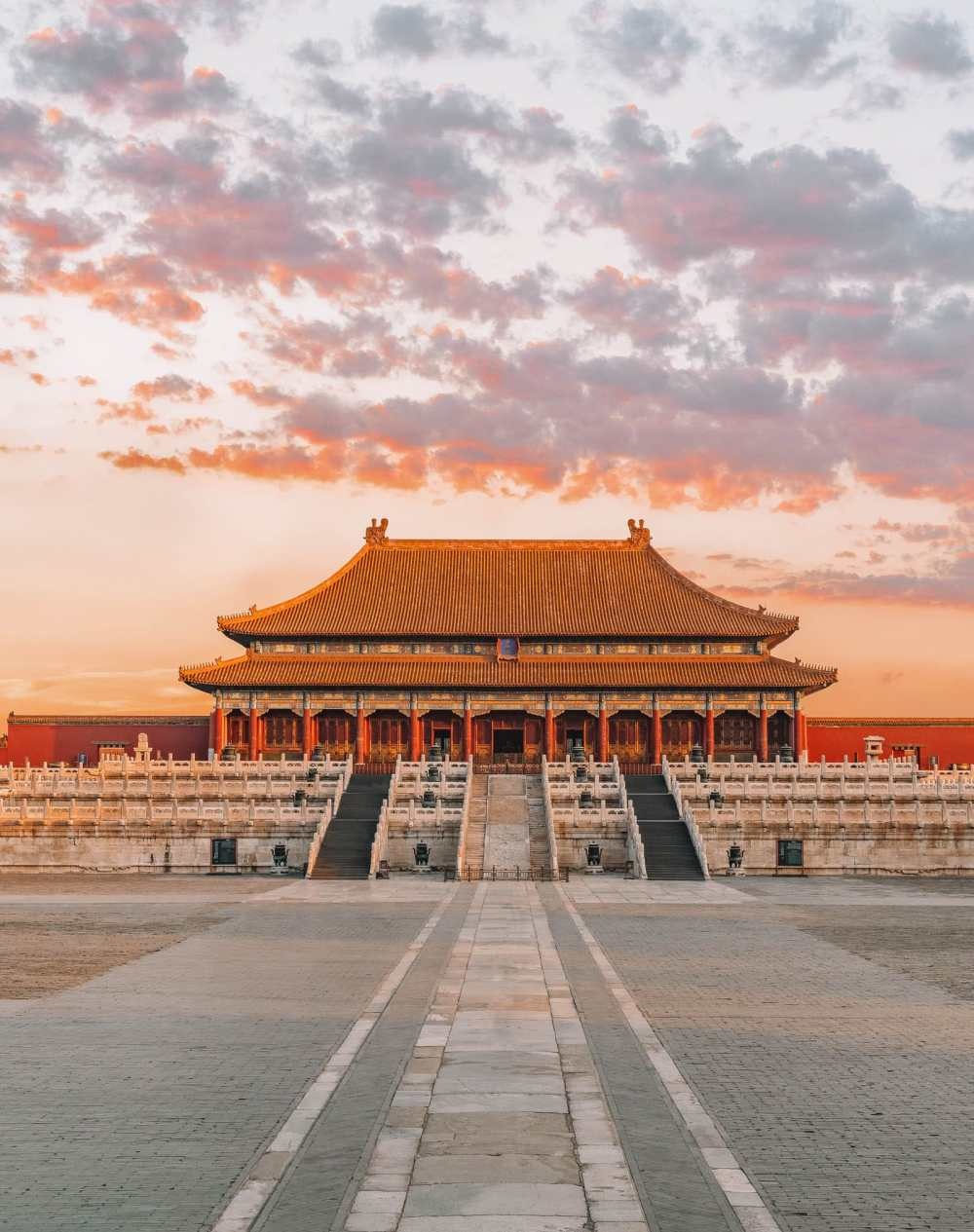 Best Things To Do In Beijing (3)