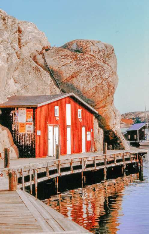 Best Places In Sweden To Visit (4)