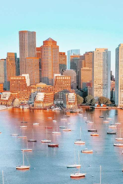 Best Places To See In Boston (13)