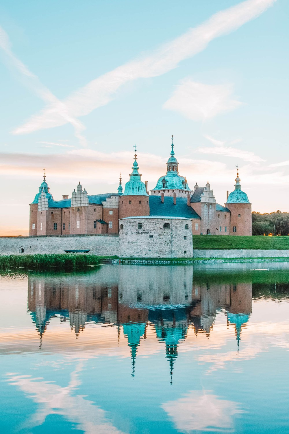 Best Places In Sweden To Visit (1)