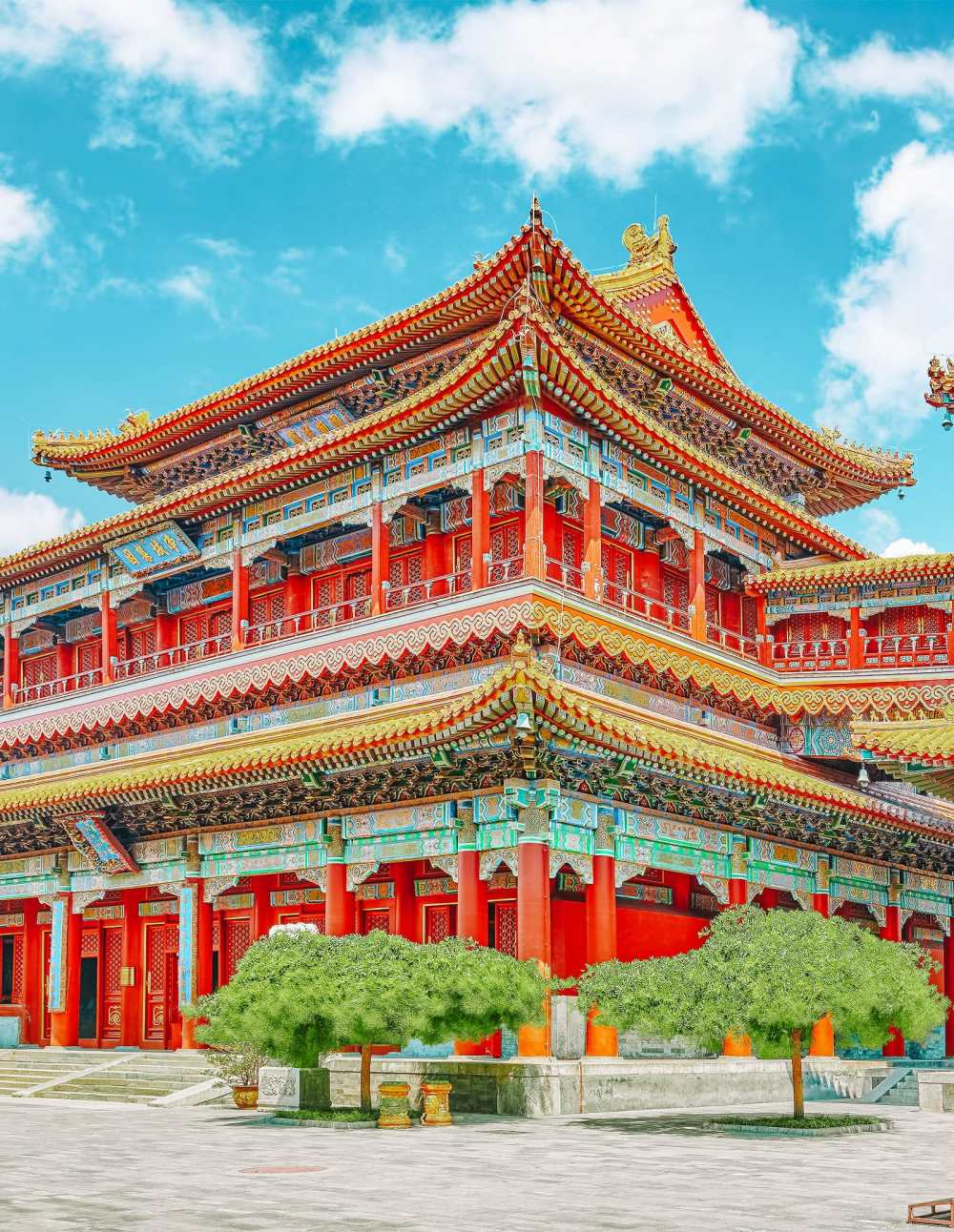 Best Things To Do In Beijing (13)