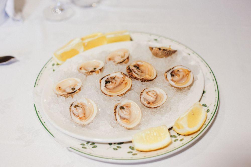 Vineyards, Seasides And Tapas... In Menorca, Spain (22)