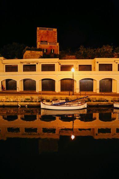 Vineyards, Seasides And Tapas... In Menorca, Spain (33)