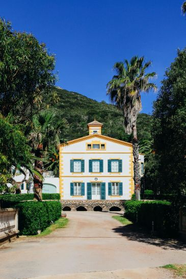 Vineyards, Seasides And Tapas... In Menorca, Spain (35)
