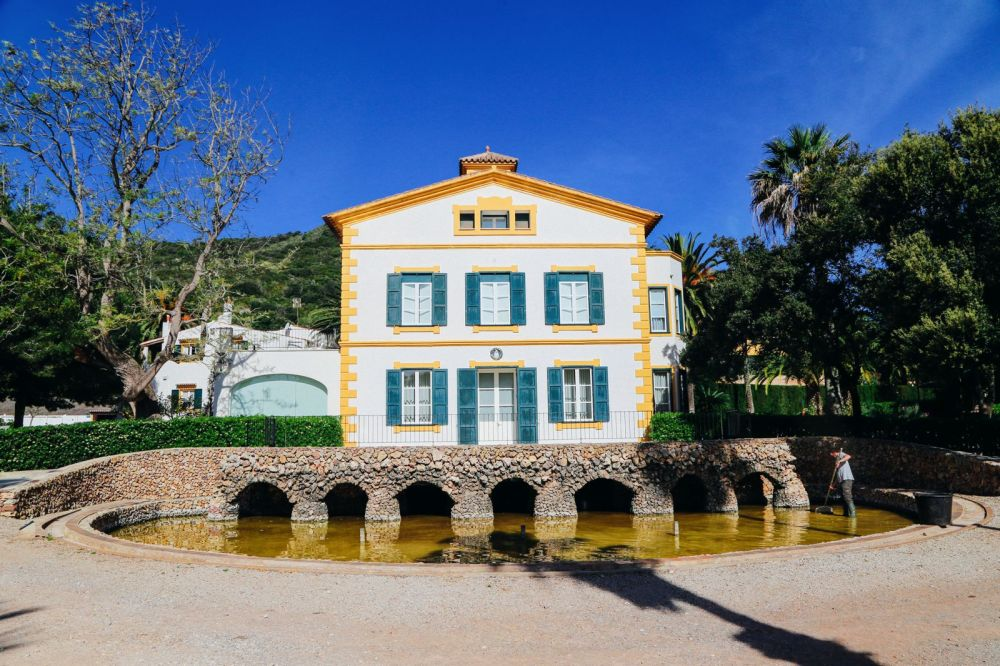 Vineyards, Seasides And Tapas... In Menorca, Spain (36)