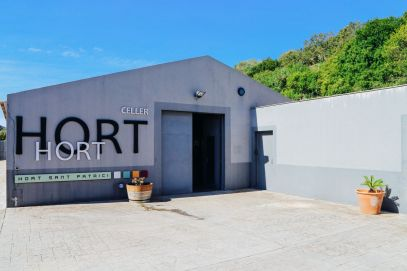 Vineyards, Seasides And Tapas... In Menorca, Spain (40)
