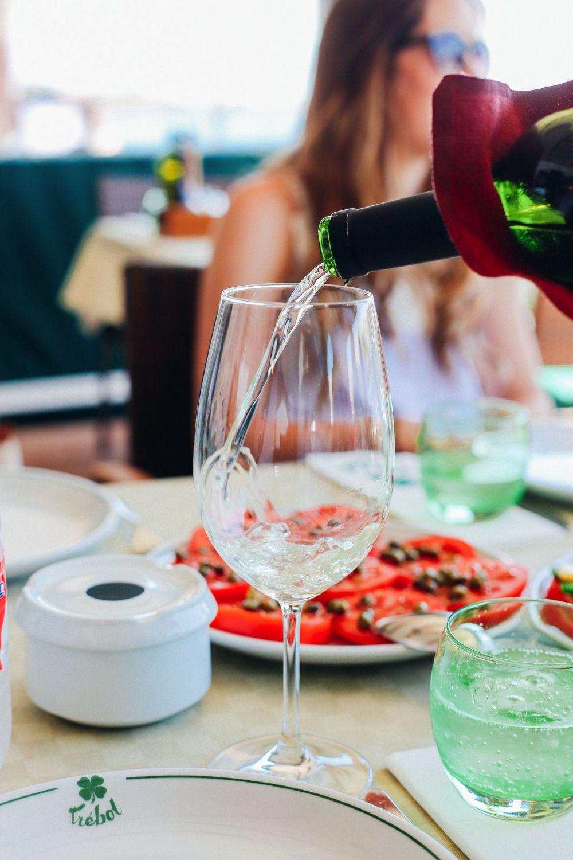 Vineyards, Seasides And Tapas... In Menorca, Spain (84)