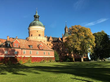 11 Places You Have To See When Visiting Sweden (5)