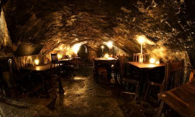 9 Of The Best Bars In London (14)