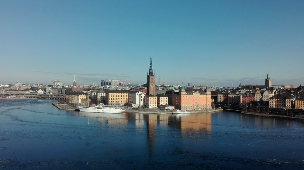 11 Places You Have To See When Visiting Sweden (1)